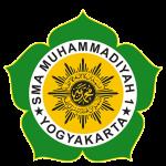 Logo of Learning Management System SMA Muhi Kelas XII